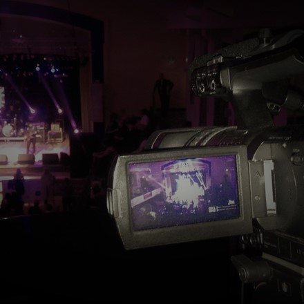 Promotional Videos - Live@Troon