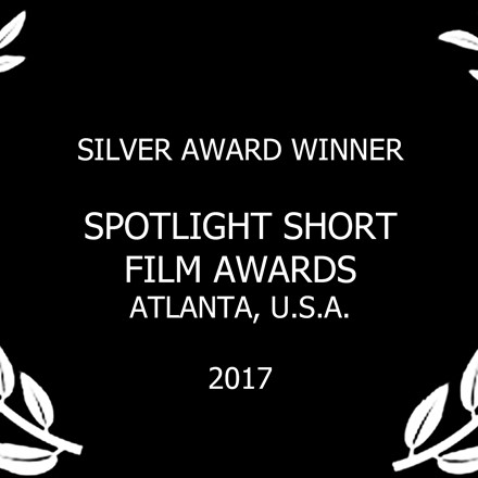 "Short Films - ""Robber Girls"" - Spotlight Short Film Awards"