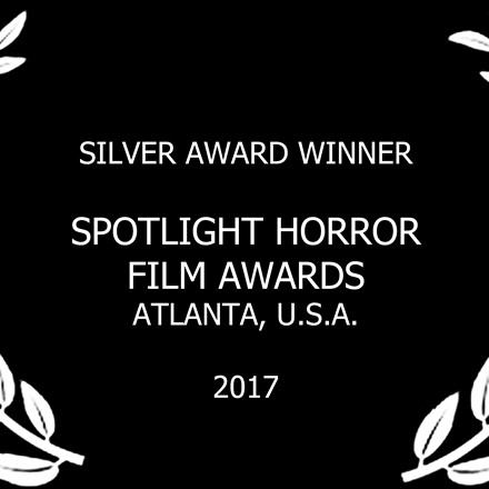 "Short Films - ""Career Opportunity: The Protégé"" - Spotlight Horror Film Awards"