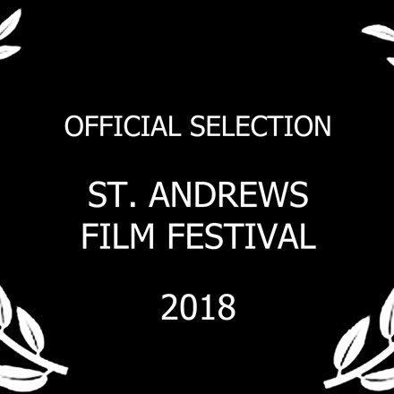 "Short Films - ""Robber Girls"" - St. Andrews Film Festival"