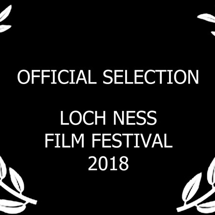 "Short Films - ""Career Opportunity: The Protégé"" - Loch Ness Film Festival"