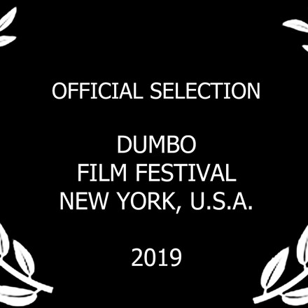 "Short Films - ""Robber Girls"" - Dumbo Film Festival, New York"