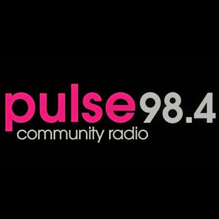 "Drama Series - ""One Night in Flanders"" - Pulse FM Interview"