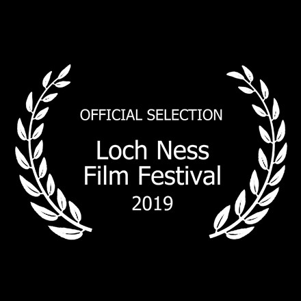 "Drama Series - ""One Night in Flanders: Short Film"" - Loch Ness Film Festival"