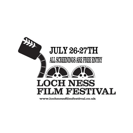 "Drama Series - ""One Night in Flanders: Short Film"" - Loch Ness Film Festival (1)"