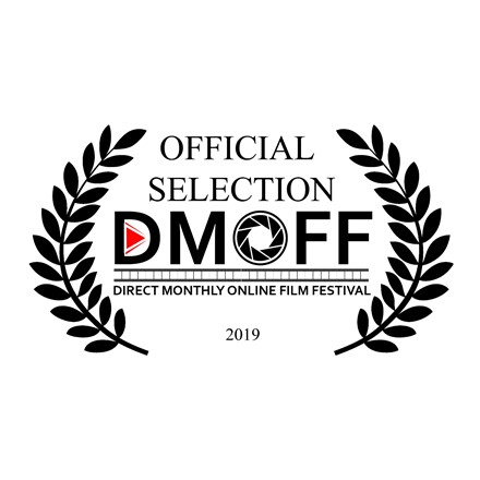 "Drama Series - ""One Night in Flanders: Short Film"" - Direct Monthly Online Film Festival"