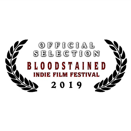 "Short Films: ""Career Opportunity: The Protégé"" - Bloodstained Indie Film Festival, Tokyo"