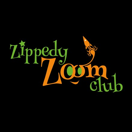 Interactive Video Services - ZippedyZoom.Club
