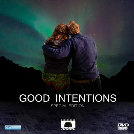 "Feature Films - ""Good Intentions: Special Edition"" - Video On Demand"