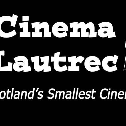 Short Films - Cinema Lautrec