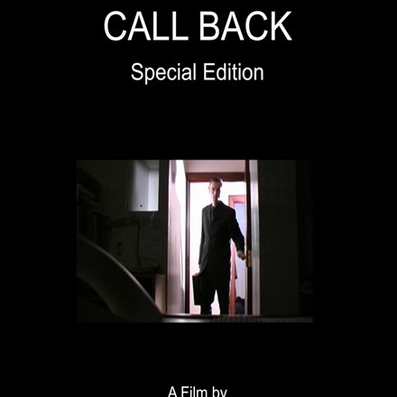 Call Back: Special Edition