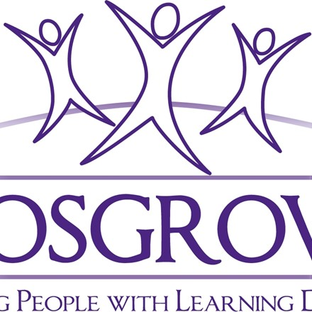 Corporate Videos - Cosgrove Care