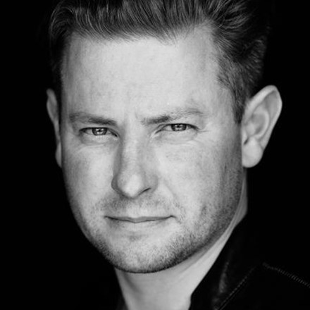 Actors Show-reels - New Show-reel - Simon McCay