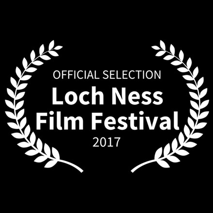 "Short Films - ""Robber Girls"" - Loch Ness Film Festival (1)"